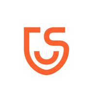 Tenorshare 4uKey for Android logo