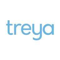 Treya logo