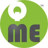 Queueme Yard Management Software logo
