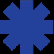 Rolespark logo