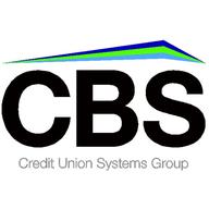 CAMS II logo