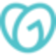 CashParking logo