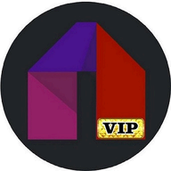 MobdroVip logo
