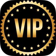Bet Advisor VIP logo