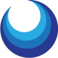 BidJS logo
