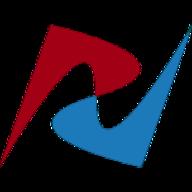 DBConvert.com logo