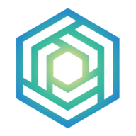 Amazon Honeycode logo