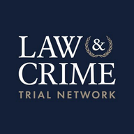 Law & Crime Trial Network logo