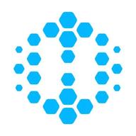 Hexowatch logo