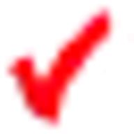 Check Writer logo