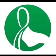 spoonacular API logo