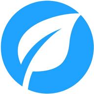 Best Money Moves logo