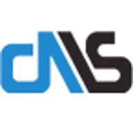 DomainNameSales.com logo