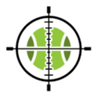 TopTennisTips logo