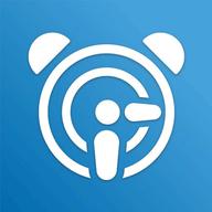 Podcast Alarm logo