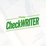 Print Check – Imprimir Cheque logo
