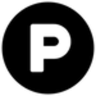 Passify logo