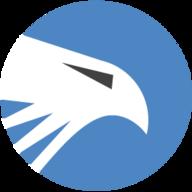 Eagle.io logo