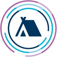 Camping.care logo