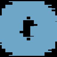 M4Pconvert.com logo