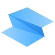 SpreadSimple logo