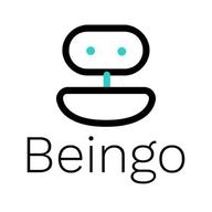 Beingo logo