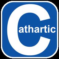 Cathartic.co logo