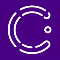 Clariti.app logo