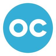 Free Audiobooks logo