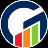 Gross Account logo