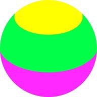 ZELF logo