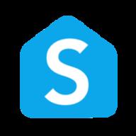 SearchSmartly logo