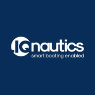 IQnautics logo