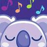 Moshi logo
