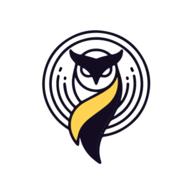 Future Minds Fund logo