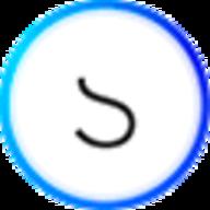 Sapien Wallet logo