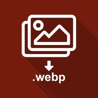 Magefan Magento 2 WebP Images logo
