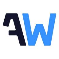 Aniwatch.me logo