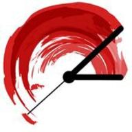 Murder Minute logo