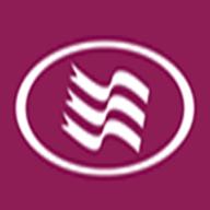 Redsalt logo