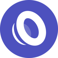 Mumble.fm logo