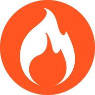 Fat2Lose logo