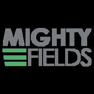 MightyFields logo