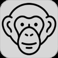 Twitter Turing Test logo