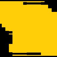 Koinzaar logo