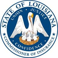 HIPAA Assessment logo