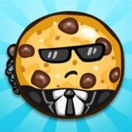 Cookies Inc. logo