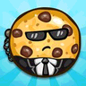 Cookies Inc. logo