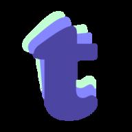 theo.tools logo