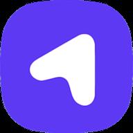 Leadjet logo